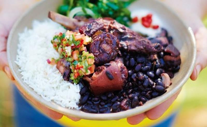 Recipes jamie oliver brazilian feijoada recipe feijoada jamie oliver forumfinder Gallery