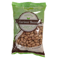 Carioca Beans 500g (Not Avail. for NZ)