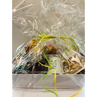 Brazilian Delights Gift Hamper