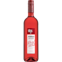 Rose Cabernet Tempranillo - 750ml