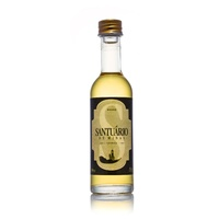 Santuairo Mini Cachaca - 50ml