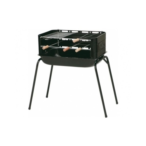 Fold Up BBQ - Small