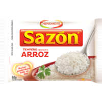 Sazon Rice Seasoning  60g