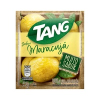 Tang Passionfruit 25g